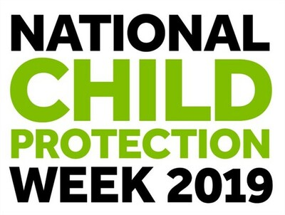 Child_Protection_Week.JPG
