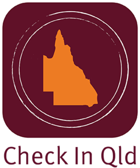 Check_In_Qld_app_icon_w_maroon_text_for_use_on_website_or_collateral.png